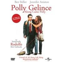 Along Came Polly (Polly Gelince) ( DVD )
