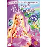 Barbie Fairytopia (Barbie Periler Ülkesinde) ( DVD )
