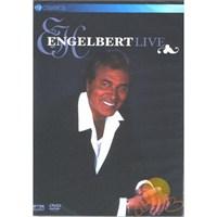 Engelbert Live (Engelbert Humperdinck)