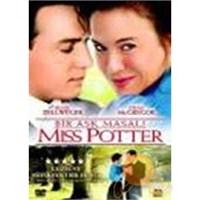 Miss Potter (Bir Aşk Masalı Bayan Potter)