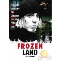 Frozen Land (Buz Diyarı)