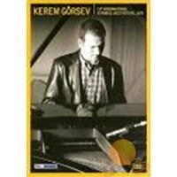 Kerem Görsev 13TH International Jazz Festival, Live (Kerem Görsev 13. Uluslararası Jazz Festivali, C