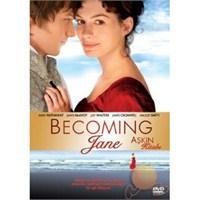 Becoming Jane (Aşkın Kitabı)
