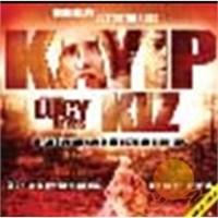 Kayıp Kız (The Legend Of Lucy Keyes)