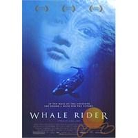 Whale Rider (Balinanın Sırtında)