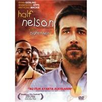 Half Nelson (Yarım Öğretmen)