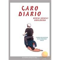 Caro Diario (Sevgili Günlüğüm)