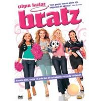 Bratz (çılgın Kızlar)