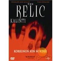 The Relic (Kalıntı)