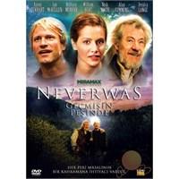Neverwas (Geçmişin Peşinde)