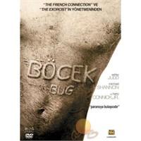 Bug (Böcek)
