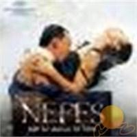 Nefes (Breath)