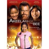 Akeelah And The Bee (Sözcüklerin Gücü)