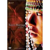Tuya's Marriage (Tuya'nın Evliliği)