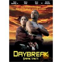 Daybreak (Şafak Vakti)