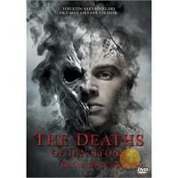 The Deaths Of Ian Stone (Ölüm Bekçisi)