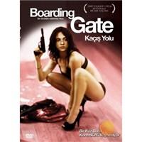 Boarding Gate (Kaçış Yolu)