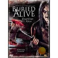 Burıed Alive (Diri Diri Göm)