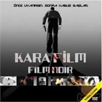 Kara Film (Film Noır)