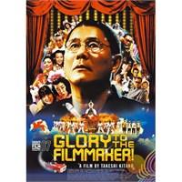 Glory To The Filmmaker (Yönetmenin Zaferi)