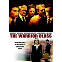 The Warrior Class (ihtiras Oyunları)