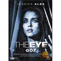 The Eye (Göz)