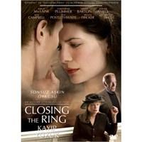 Closing The Ring (Kayıp Yüzük)