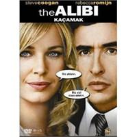 The ALibı (Kaçamak)