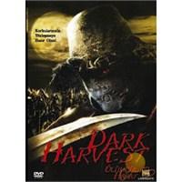 Dark Harvest (Ölümcül Hasat)