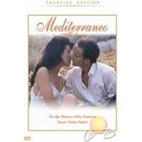 Mediterraneo (Akdeniz)
