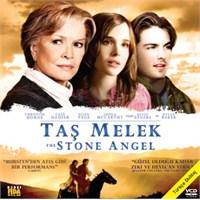 Taş Melek (Stone Angel)