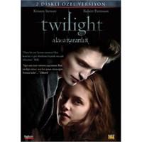 Twilight (Alacakaranlık) (Double)