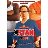 Big Stan (Uslu Dur)