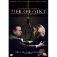 Pierrepoint (Cellat)