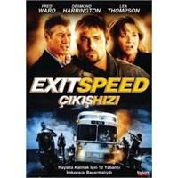 Exit Speed (çıkış Hızı)
