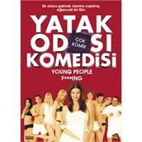 Young People FucKing (Yatak Odası Komedisi)