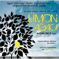 Limon Ağacı (Lemon Tree)