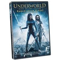 Underworld: Rise Of The Lycans (Karanlıklar Ülkesi: Lycan'ların Yükselişi)