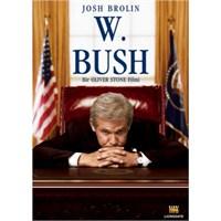 W. Bush