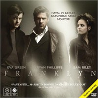 Franklyn