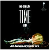 Zaman (Time)