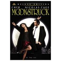 Moonstruck (Ay Çarpması)