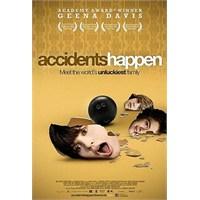 Accidents Happen (Şeytan Karışmış)