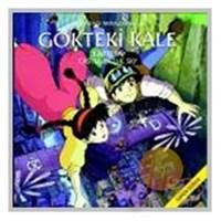 Gökteki Kale (Castle In The Sky)