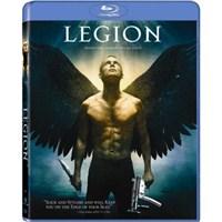 Legion (Kıyamet Melekleri) (Blu-Ray Disc)