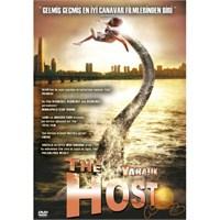 The Host (Yaratık)
