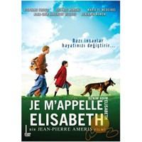 Je M'appelle Elisabeth (Benim Adım Elisabeth)