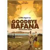 Goodbye Bafana (Özgürlüğün Rengi)