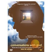 Conversations With God (Tanrı İle Sohbet)