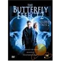 Butterfly Effect 2 (Kelebek Etkisi 2)